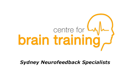 Centre For Brain Training
